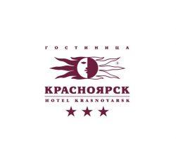 logo_hotel-krasnoyarsk