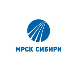 logo_mrsk-sibiri