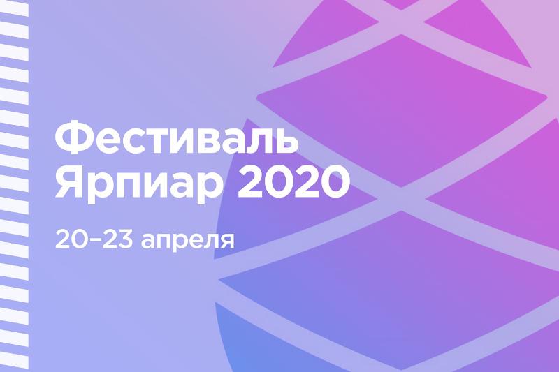 2019100701