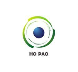 logo_no-rao