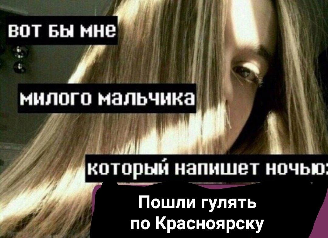 1TWVoK3vKq8